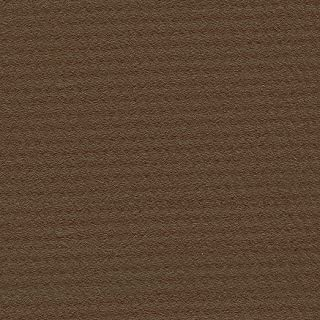 product image for Herculite Patio 500 English Brown 525 Fabric by The Yard
