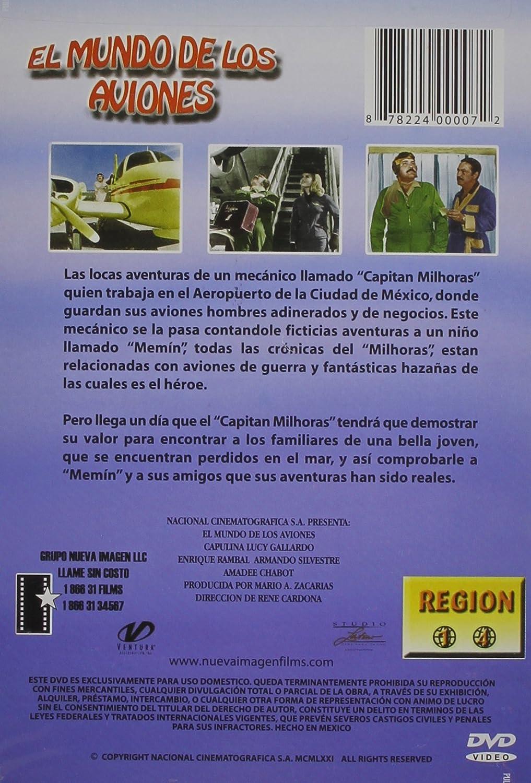 Aviones dvd full latino dating
