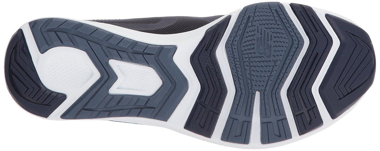 New Balance Woherren 77v2 Cross Trainer, Pigment Vintage Indigo, Indigo, Indigo, 105 D US 3f8fbd