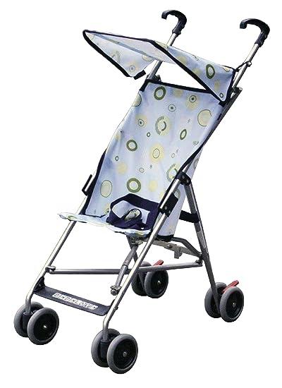 Amazon.com : Bebelove USA Single Umbrella Stroller with Mesh ...
