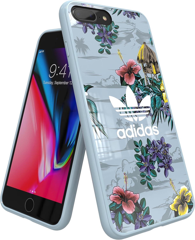cover iphone 6s plus adidas