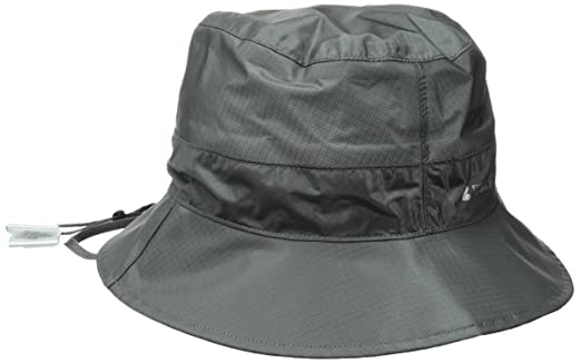 Outdoor Research Helium Rain Bucket Hat 12345465646 Christmas Gifts 2018 5f339743127
