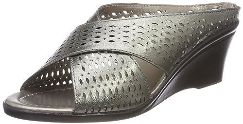 Lotus 20376 amazon-shoes Pelle bpJnzNjw