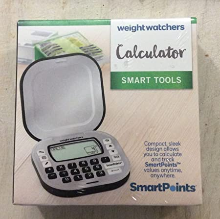 Weight watchers pro points calculator £3. 70 | picclick uk.