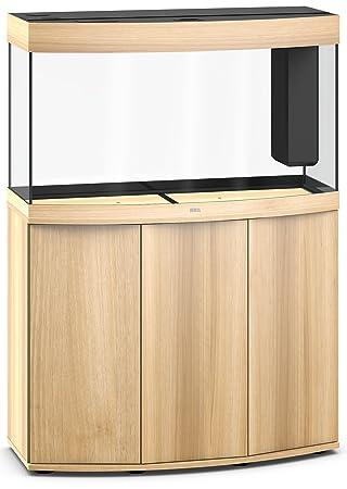 Juwel Acuario Vision 180 LED Acuario Armario con SBX: Amazon.es ...