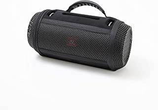 product image for for JBL Xtreme 2 Portable Bluetooth Speaker Molded Travel Case Portable Sleeve Travel Case for JBL Xtreme 2 Surf To Summit
