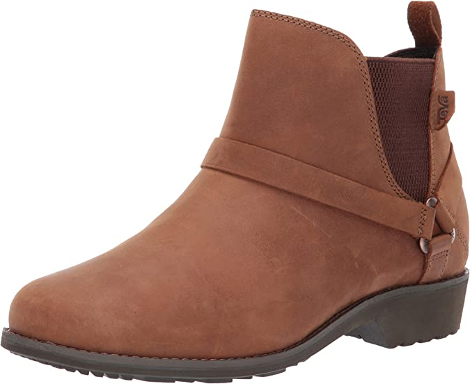 10 Most Comfortable Women's Cowboy Boots for Everyday Walk – (Review 2020) 10