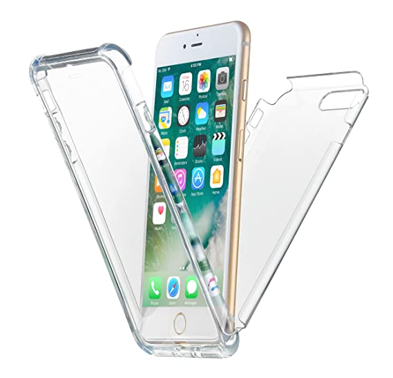 new trent iphone 8 case