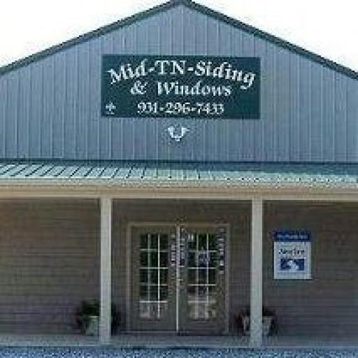 mid-tn-siding-windows