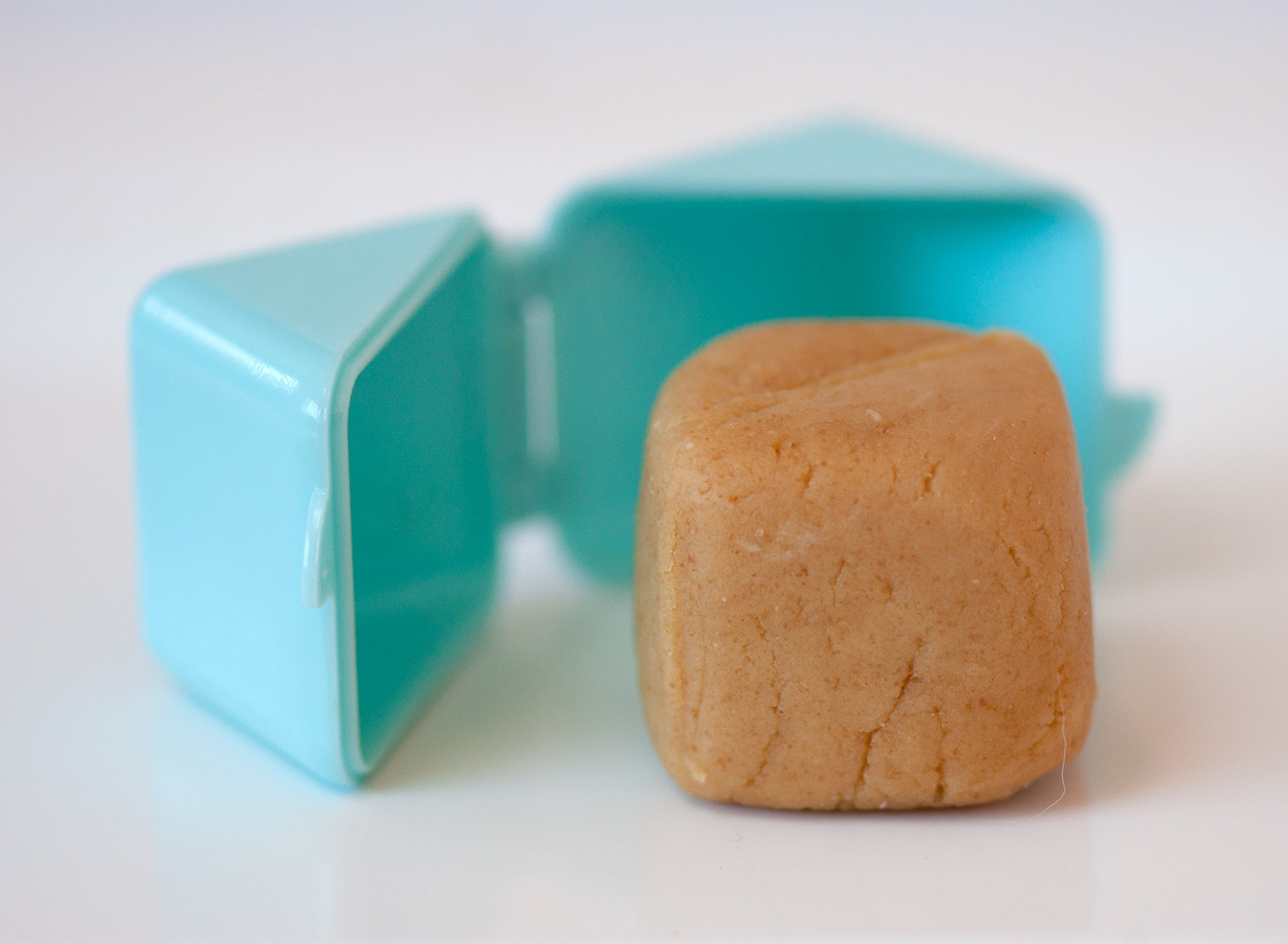 NO-BAKE Cake Pop Molds New Set