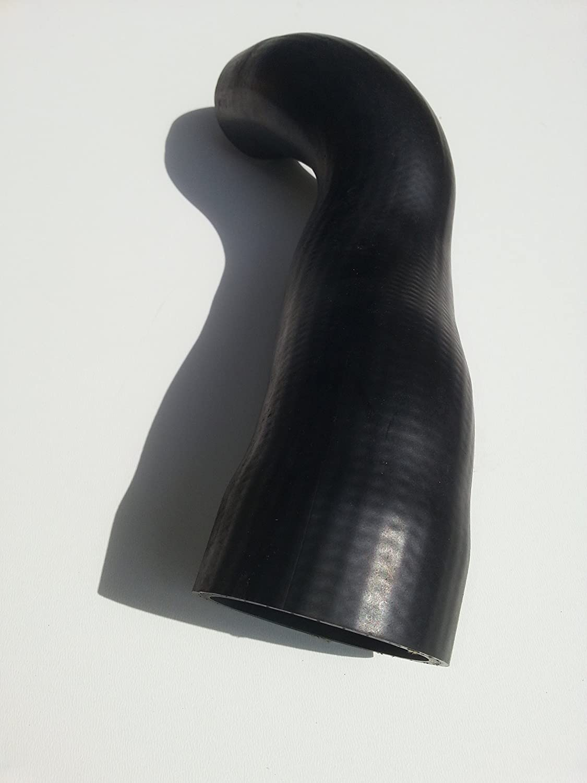 Intercooler Tubo Turbo manguera de aire gm24451329: Amazon.es: Coche y moto