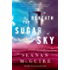 Beneath the Sugar Sky (Wayward Children Book 3)