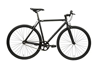 SXL Expressway Bike