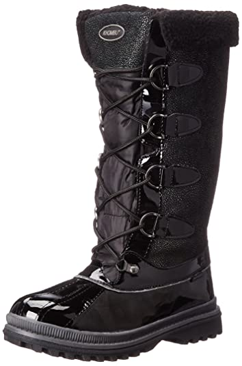 Women's Farrah-KH Cold Weather Boot