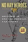 No Hay Héroes (Memoria (critica))