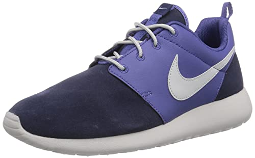 cheap for sale quality buying new coupon for roshe run nike blau 75674 fc955