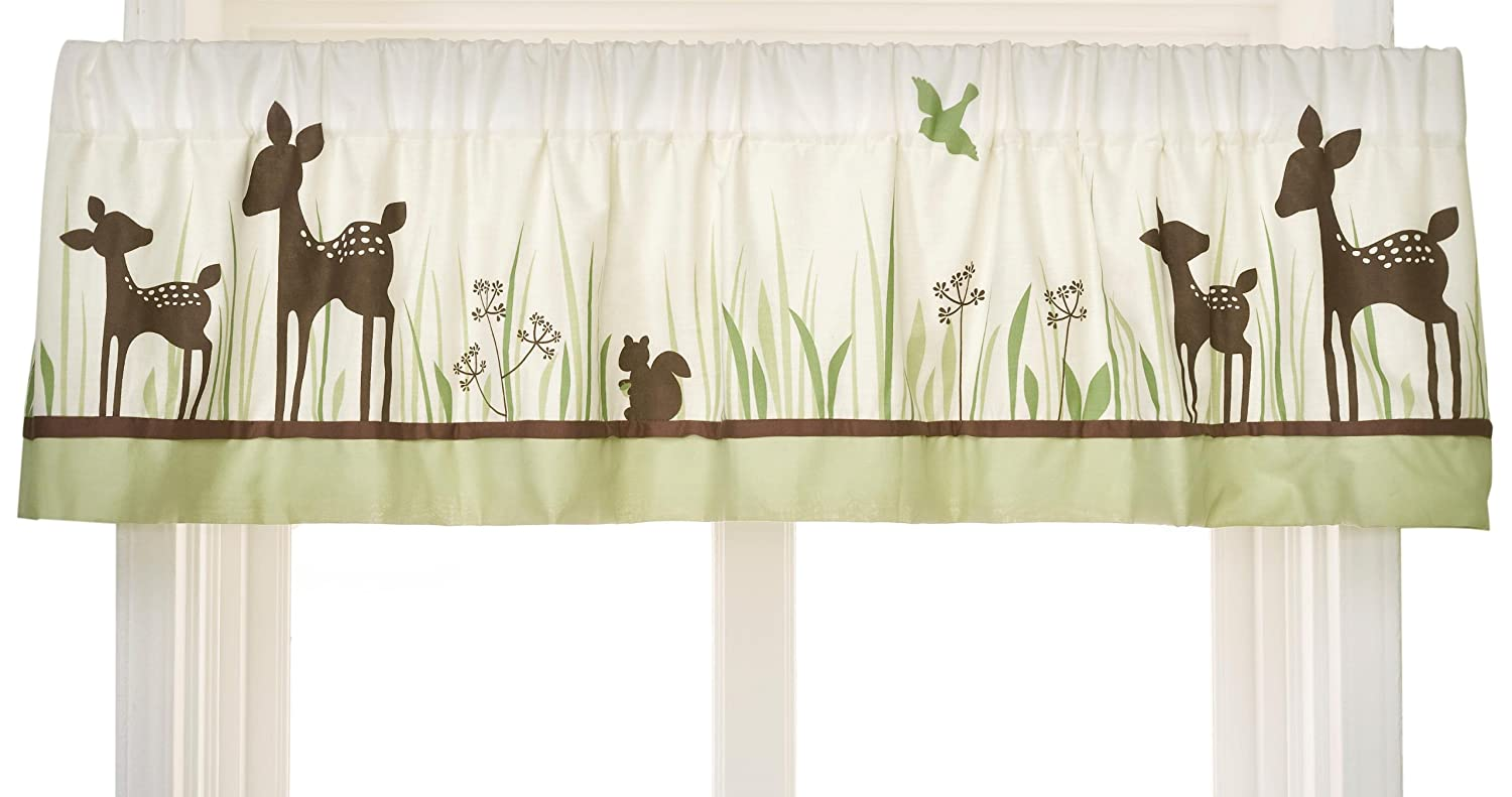 of kids sets for with room bedroom vanity lights valance