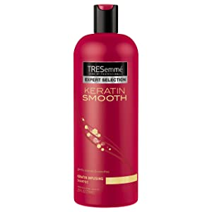 Best Shampoos for Soft and Silky Hairs
