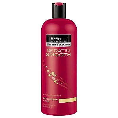 TRESemmé Keratin Smooth Shampoo