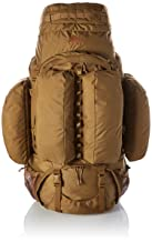 Kelty Tactical Eagle 7850