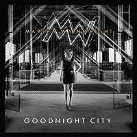Goodnight City (Vinyl)