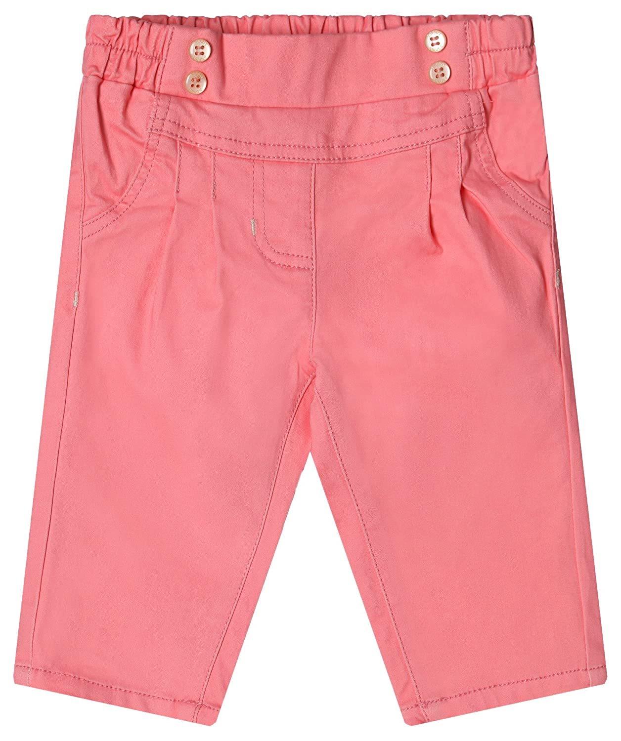 ESPRIT Baby Girls' Trousers RL2202102