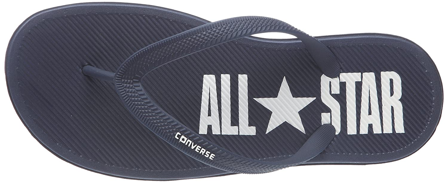 086013ef066703 Converse Chuck Taylor Sandstar Sandals Navy White 129568c size 4 Women   Amazon.ca  Shoes   Handbags