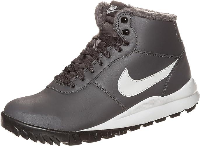 290 nike chaussure