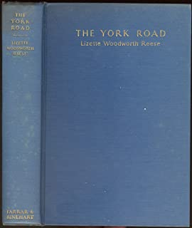 The York Road