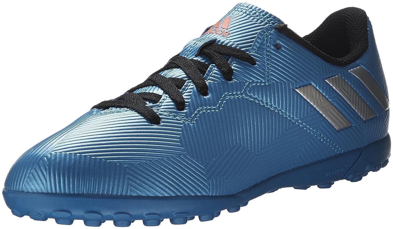 c721abf73dc17 Amazon.com  adidas Messi 16.4 TF J  Shoes