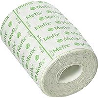 Mefix MEF27R - Lámina para retén de apósitos