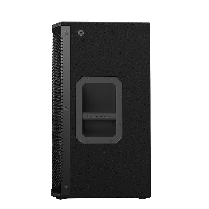 Amazon.com: Electro-Voice EKX-12 Passive 12