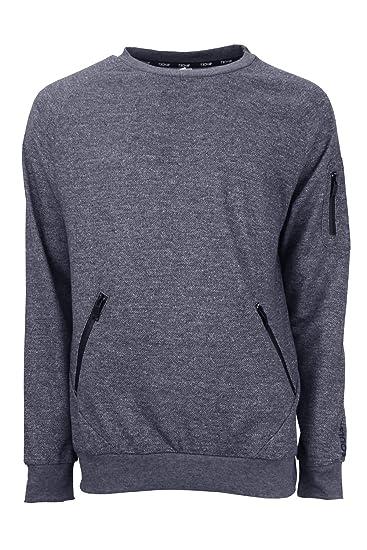 meilleur service 67f4b 2259c S. Star hommes Sweatshirt de marque à la Mode Sweat capuche ...