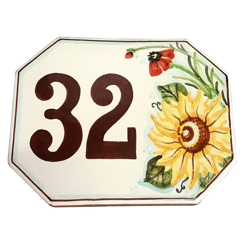 ODN 10 Zoll Nummer 6 Form Kuchen Backform DIY Kuchen Tasse Kuchenform Tortendeko Schokolade Sugarcraft Icing Pudding Schimmel Backenwerkzeuge,Wei/ß