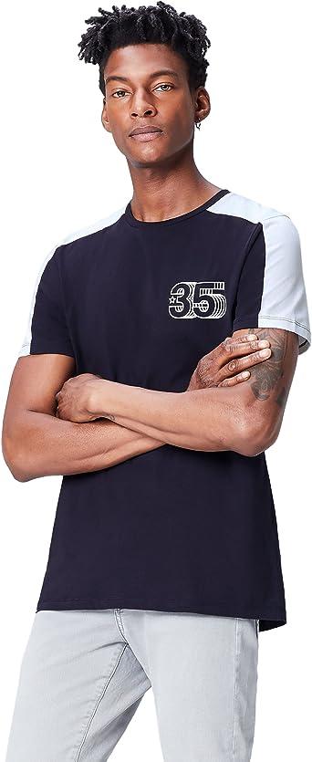 find Camiseta Vintage para Hombre Marca