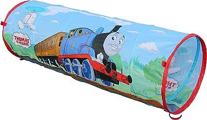Lego 9V Eisenbahn TRAIN 4531 Weiche Links SWITCH POINT TRACK LEFT