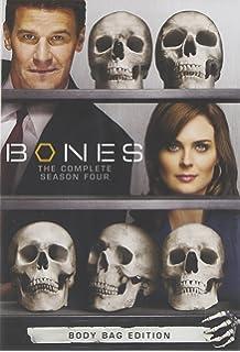 bones season 11 complete kickass