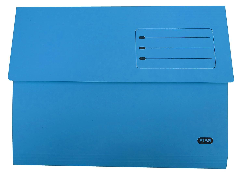 YBARRA YBARRA YBARRA 800960 Schreibmappe von Pappe B01JEPYARK | Passend In Der Farbe  e3b7a4
