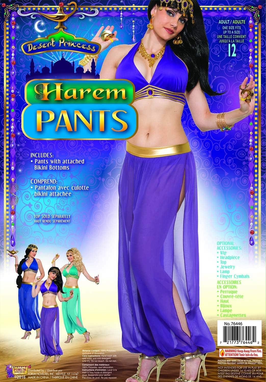 Desert Princess Hand Jewelry Harem Dancer Arabian Princess Costume Accessory