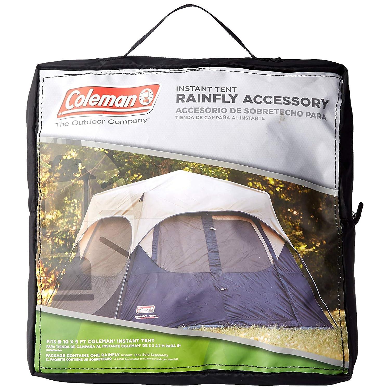 Coleman Rainfly Accessoire pour 6 personnes instantanée tente