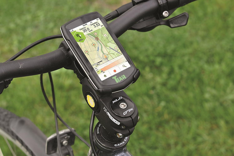 fahrrad-navi-teasi-one