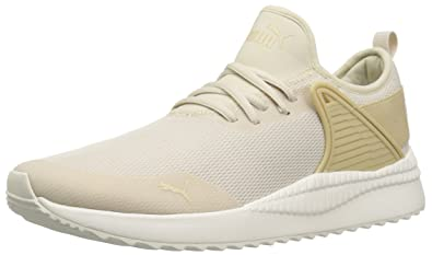 664dfcd3047ed8 Puma Men s Pacer Next Cage Sneaker  Buy Online at Low Prices in India -  Amazon.in