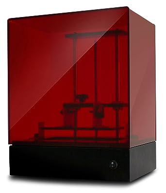 photocen Electric lc103d Printe rhdmi Liquid Crystal, HDMI, 10 ...