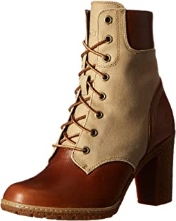 timberland women's earthkeepers glancy boots