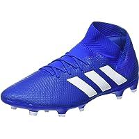 new style b3605 0d714 adidas Db2109, Scarpe da Calcio Uomo