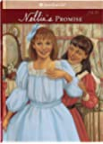 Nellie's Promise (American Girl Collection)