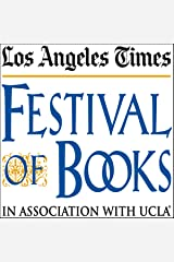 Po Bronson and Ashley Merryman (2010): Los Angeles Times Festival of Books: Panel 2094