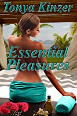 Essential Pleasures Kindle Edition