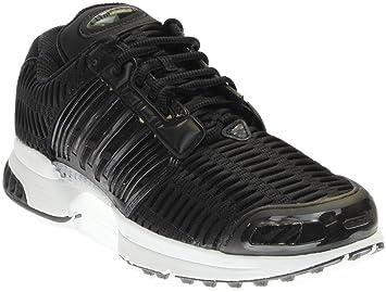 finest selection a99bd ca189 adidas pour Homme Climacool 1 Ba8579 Baskets Taille Unique NoirBlanc