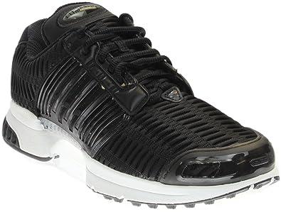 Basket adidas Originals Climacool 1 - Ref. BA8579 - 40 2/3